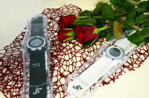 San Valentino (10)