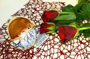 San Valentino (11)