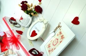 San Valentino (20)