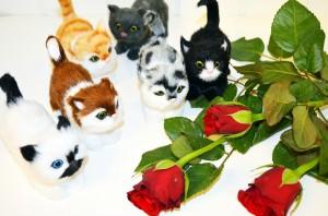 San Valentino (5)