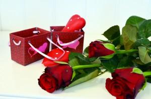 San Valentino (7)