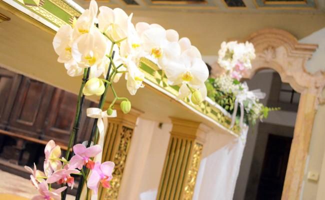 matrimonio con orchidee (5)