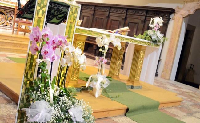 matrimonio con orchidee (6)