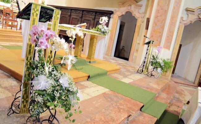 matrimonio con orchidee (7)
