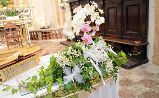 matrimonio con orchidee (8)
