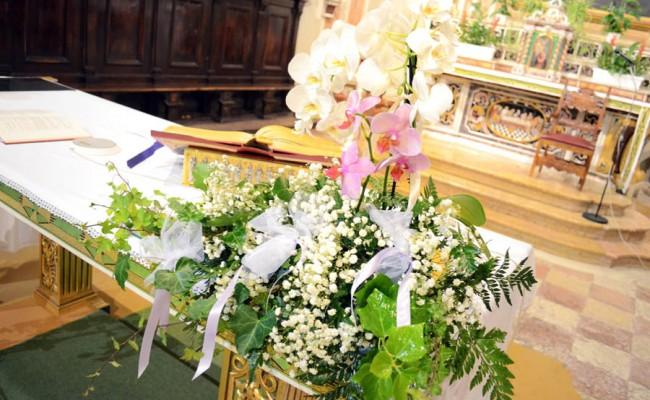 matrimonio con orchidee (9)