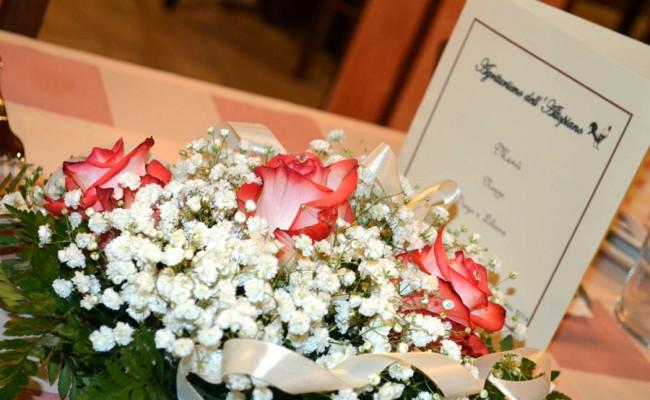 matrimonio con rose (1)