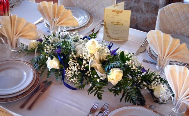 matrimonio in blu (1)