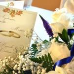 matrimonio in blu (2)