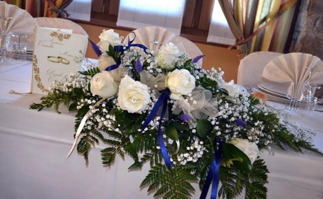matrimonio in blu (3)