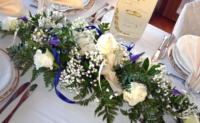 matrimonio in blu (4)