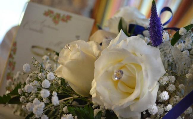 matrimonio in blu (5)