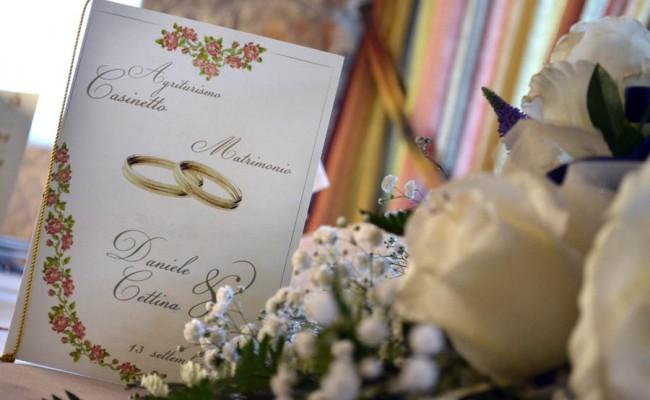 matrimonio in blu (6)