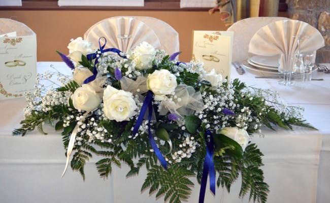 matrimonio in blu (7)