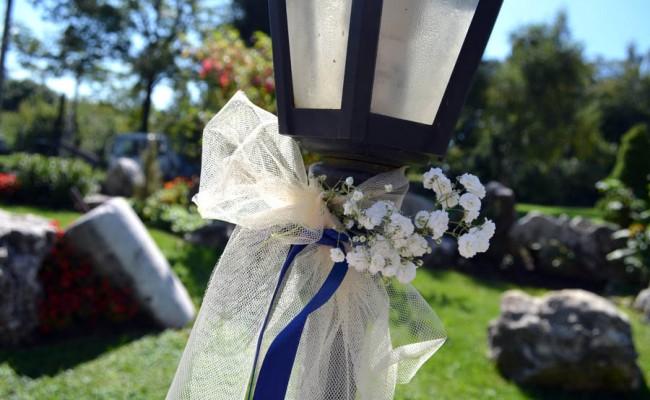 matrimonio in blu (8)