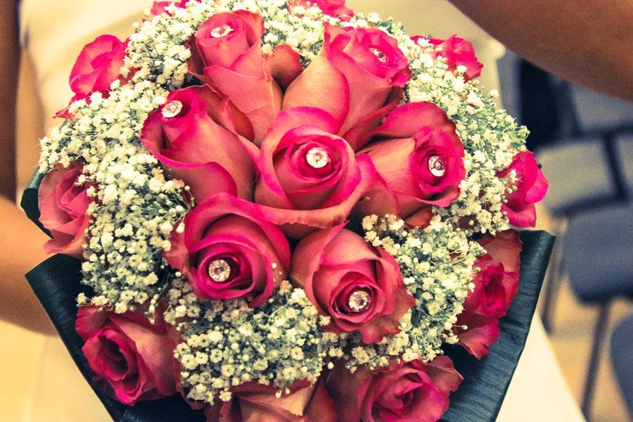 rose viola (9)