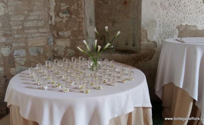 matrimonio ristorante due colombe cortefranca (1)