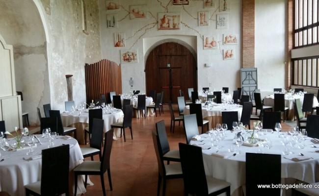 matrimonio ristorante due colombe cortefranca (2)