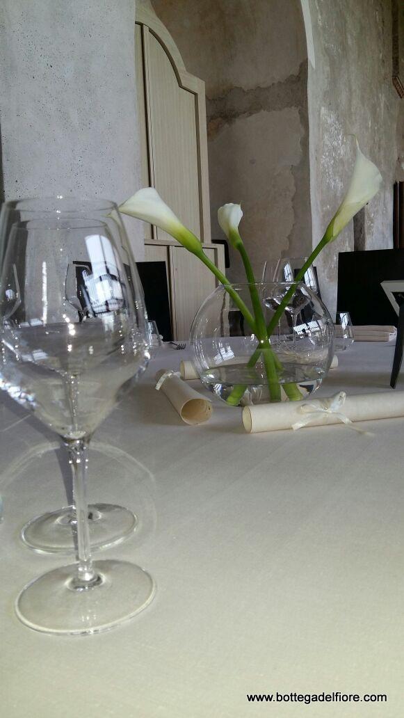 matrimonio ristorante due colombe cortefranca (3)