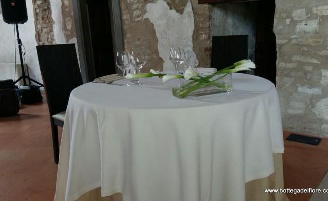 matrimonio ristorante due colombe cortefranca (4)