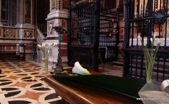 matrimonio santa maria delle grazie brescia (5)