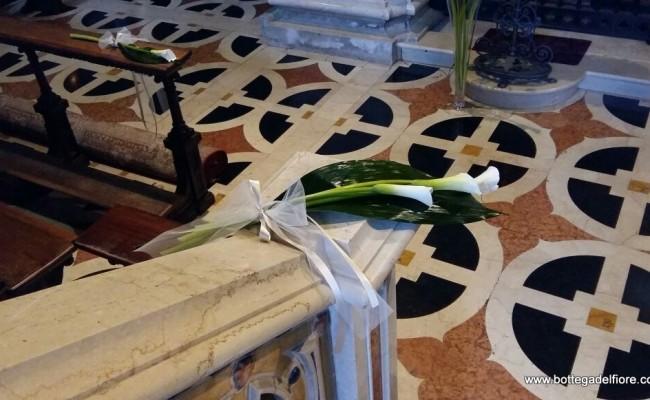 matrimonio santa maria delle grazie brescia (6)
