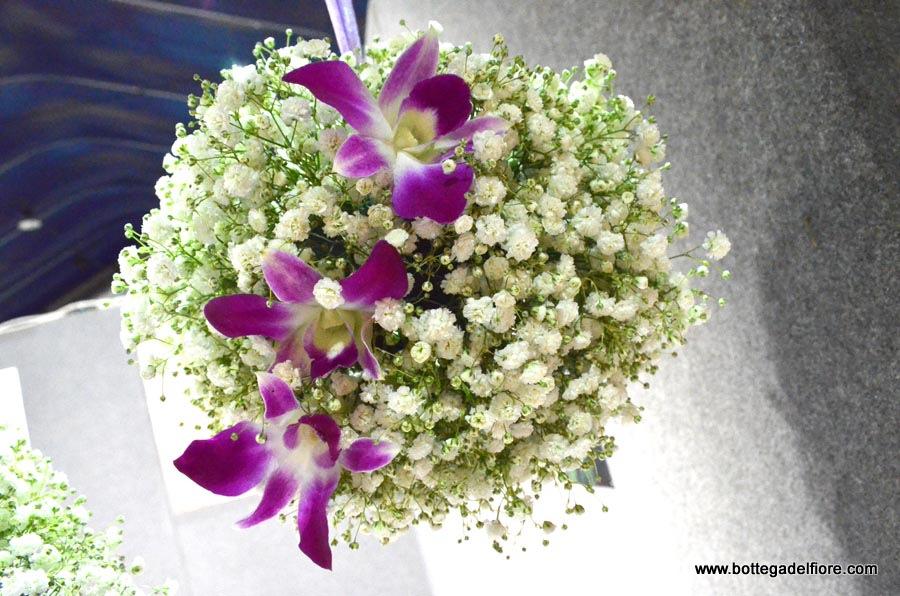 sfera orchidee e gisofila (2)