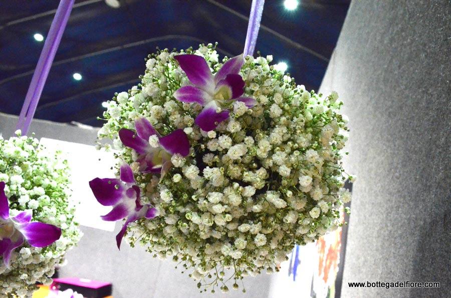 sfera orchidee e gisofila (3)
